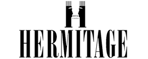 エステ・リラクゼーションの求人転職情報 池袋エルミタージュ